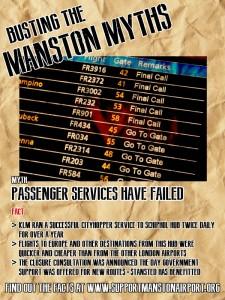 Manston Myths 2