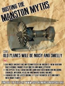 Manston Myths 3