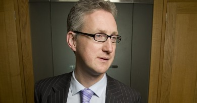 Manston – case study in conflict by Lembit Opik