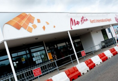 New aviation investor lines up for Compulsory Purchase Order on Manston Airport