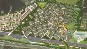 Stone Hill Park Consultation Zoom