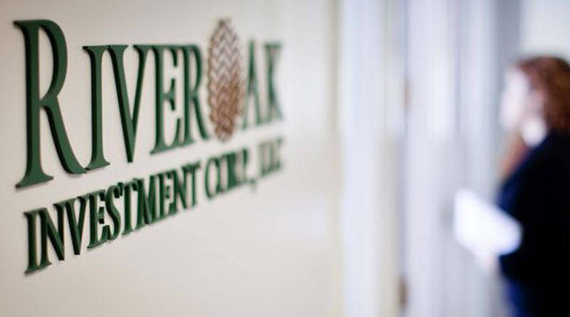 "RiverOak Investments: ""Thanet Council consistently ignoring RiverOak communication"""