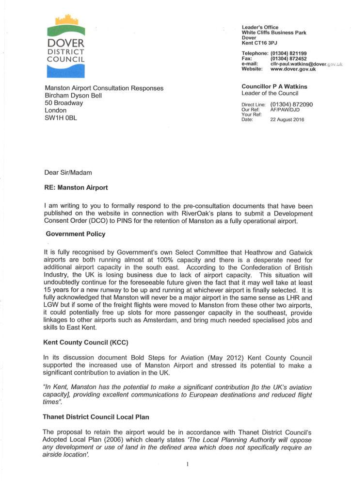 22.08.16-Manston-Airport-Consultation-Responses-re-RiverOaks-DCO_Page_1-724x1024