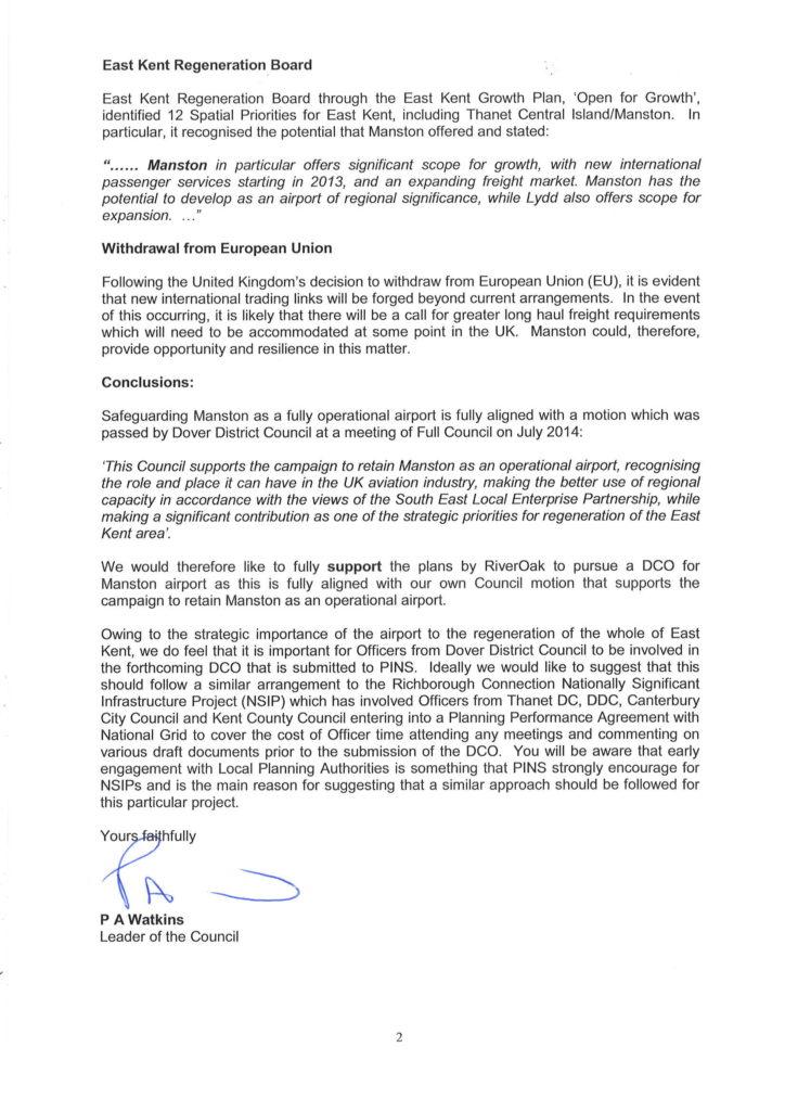 22.08.16-Manston-Airport-Consultation-Responses-re-RiverOaks-DCO_Page_2-724x1024