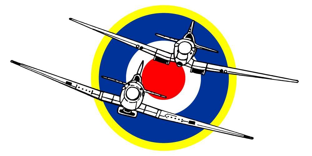 Spitfire Museum