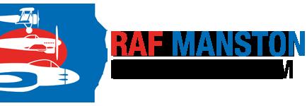 raf-manston-logo