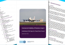 Further observations on the Avia viability report on Manston Airport