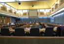 Cabinet Meeting – 8th December 2016 – Draft Local Plan and Manston